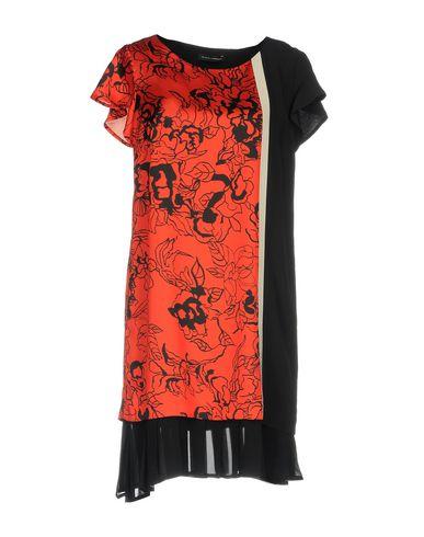 Dépêchez-vous Rosé Mariella Minivestido boutique en ligne à vendre Footlocker Best-seller KkHkDyyd