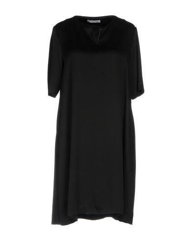 Fabiana Filippi Minivestido confortable en ligne toutes tailles vente authentique se authentique particulier Mx0HF