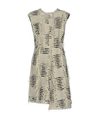 2014 rabais vente boutique pour New York Genou Robe Industry bon service amazone Footaction achat gdXMLIpij