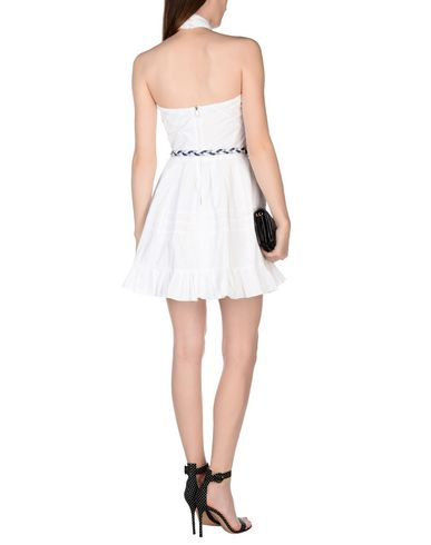 Dior Minirobe pas cher 2015 achat de réduction W9840