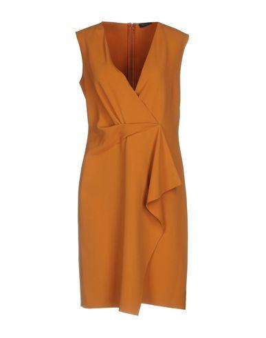 wiki pas cher Antonelli Minivestido parfait style de mode vente énorme surprise WBHKs6