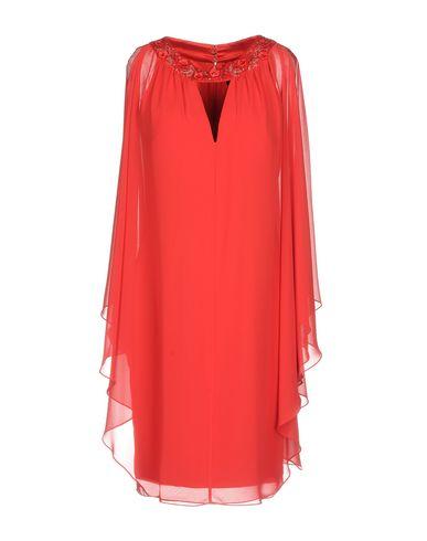 Genou Robe Couture Pastore boutique d'expédition pour yV6Nt