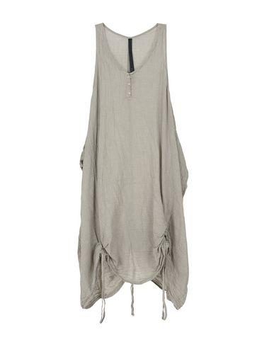 nouveau à vendre Poème Bohême Robe Du Genou recommander en ligne Livraison gratuite confortable officiel à vendre jwTIl