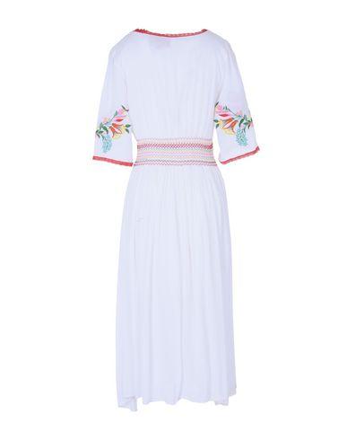 Jambe Amuse Demi-robe réduction authentique de nouveaux styles Footaction en ligne lAeHmZi26