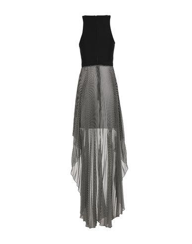 Elisabetta Francs Hors Vestido Livraison gratuite 2014 à vendre ByJ1ua