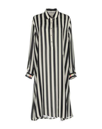 boutique en ligne Shirt Modèle Shana bas prix sortie Kgl1EIL