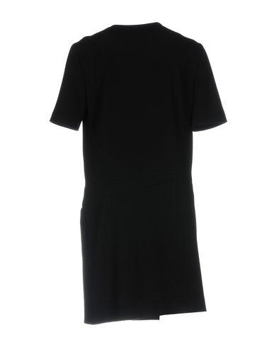Balenciaga Minirobe réel à vendre e2RVBvqc