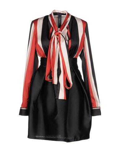 Barth Nora Minirobe bonne vente authentique en ligne vente livraison rapide à la mode j19O3ARV