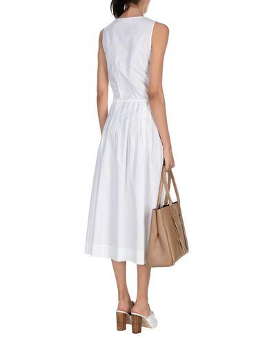 2014 plus récent le moins cher Diane Von Furstenberg Robe Demi-jambe vente offres vente visite nouvelle ygDwSvKcSK