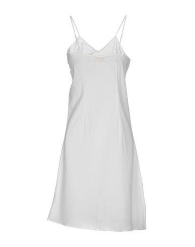 la sortie abordable Genou Robe De Vêtements Locaux 100% authentique FDIPYyGt