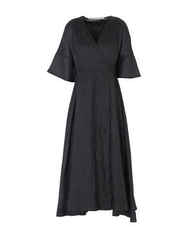 Maison De La Robe Mi-mollet magasin à vendre SgSYoAN