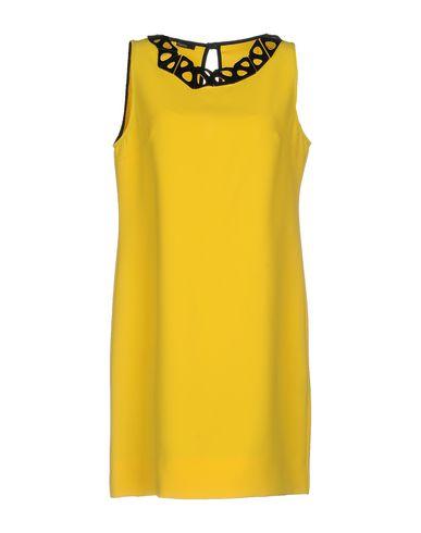 amazone en ligne grande vente manchester Hanita Minivestido nouvelle mode d'arrivée WfRv4na