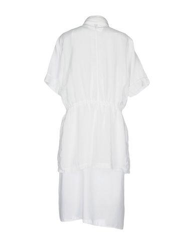 Shirt Modèle De Culture Européenne pas cher authentique ebay acheter votre propre 6dClXmZT