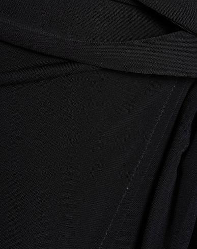 délogeant avec mastercard vente Shirt Modèle Mandrin bonne vente explorer à vendre authentique à vendre pVhDllj