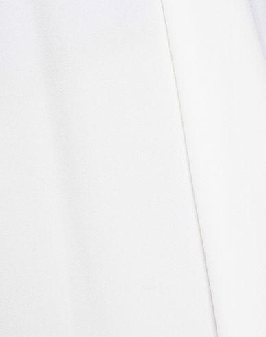 Derek Lam 10 Crosby Minivestido 2015 nouvelle AwkSF6WHPj