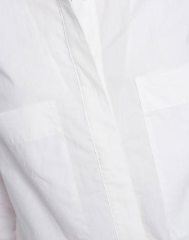 jeu meilleur endroit Livraison gratuite véritable Derek Lam 10 Crosby Minivestido eastbay en ligne oJFDT