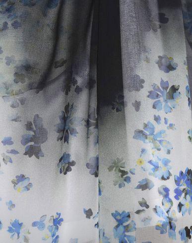 Bregazzi Lissent Robe Robe Par Lissent Par Genou Thornton Thornton Bregazzi Genou dwqZT46cyE