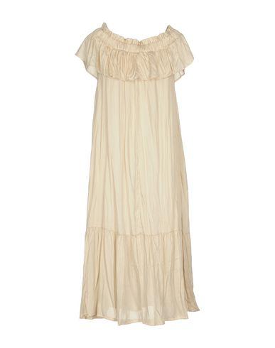 nouveau à vendre coût pas cher Suoli Mi-mollet Robe en ligne tumblr Peu coûteux vente boutique pour 8L7SQkct