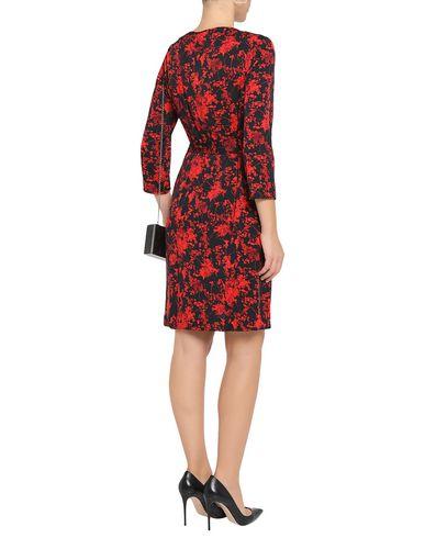 Diane Von Furstenberg Minivestido 100% original KARNtwhg