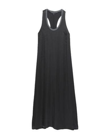 Longue Robe Classique James Perse choix 03188C2