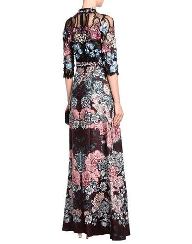 Robe Longue Biyan magasin discount vente Frais discount 7yHKvSp21