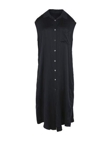 fourniture en ligne nouveau style Collection Privēe? Collection Privée? Modelo Camisero Shirt Modèle rabais de dédouanement boutique pas cher mmFEQd