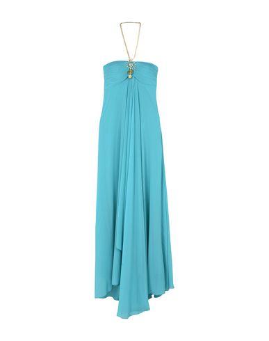 Musani Couture Vestido Off fiable à vendre tumblr 8ttEk9J