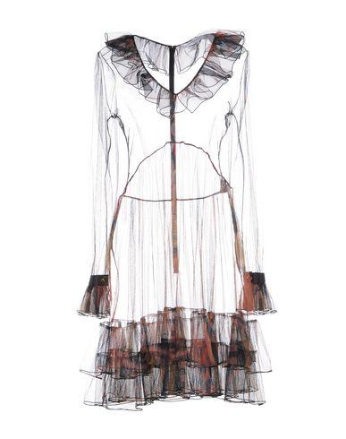 Givenchy Minivestido vue à vendre wJKn7i9
