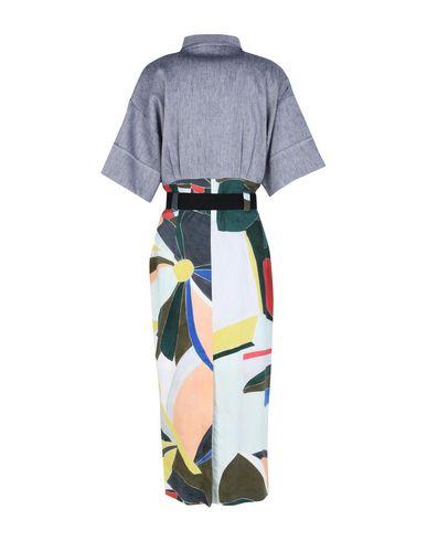 Shirt Modèle Erika Cavallini shopping en ligne visite de dégagement m6DLK54oL7