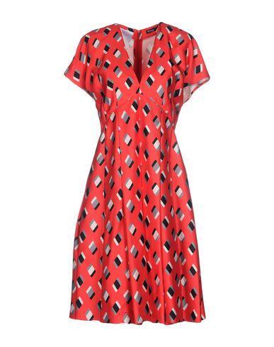Robe De Soie Kiton nouveau style Livraison gratuite rabais 7jB6Ah