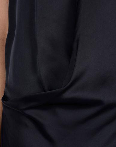 payer avec visa vente 2014 Brunello Cucinelli Vestido Moyen Pierna le magasin K4aqe