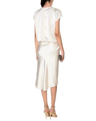 la fourniture Brunello Cucinelli Vestido Moyen Pierna images footlocker sortie choisir un meilleur acheter discount promotion 5UA9Yu