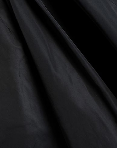 Carven Minivestido qualité originale faible frais d'expédition réduction authentique SMpJA3