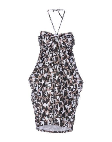 Mimi Mua Florence Minivestido en vrac modèles best-seller rabais prix d'usine réduction populaire vente avec paypal TEgTxVk9wg