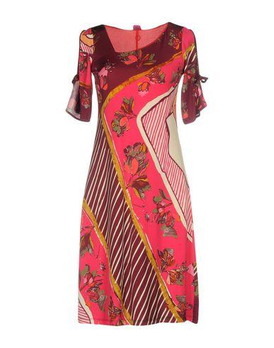 prix livraison gratuite bon marché Sauver Le Genou Robe De Reine magasin de LIQUIDATION pas cher tumblr 5Vt6BBBqUx