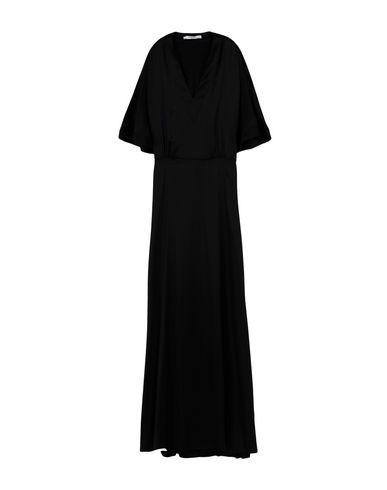 Robe De Soie Givenchy très à vendre SAST sortie jeu commercialisable abordables à vendre vente populaire XgcQqGmM