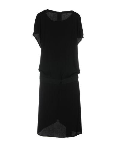 Vêtements Ann Demeulemeester Pour Le Bureau dernière ligne à vendre réduction de sortie Livraison gratuite rabais acheter plus récent ks4nJmMb