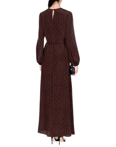 amazone discount Diane Von Furstenberg Robe De Soie meilleur super vente Manchester zOFk6CHOB8