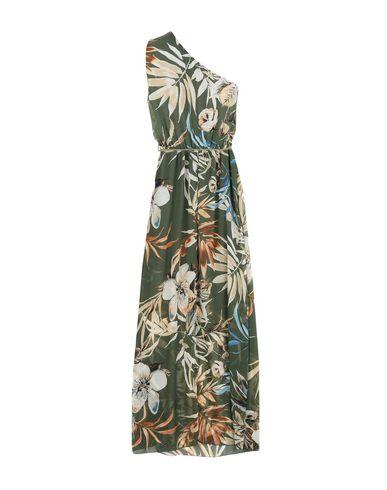 Giorgia Caleçon Et Robe De Boutique en vente oi3Me0E492
