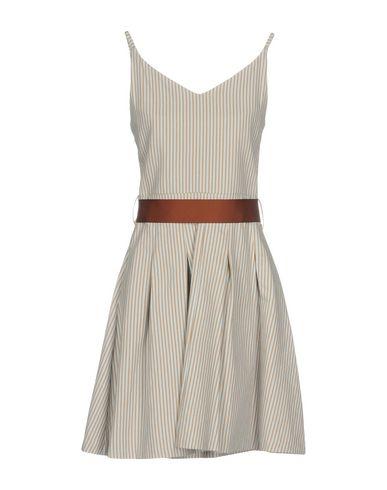 Giorgia Et Caleçon Minivestido Manchester de nouveaux styles vente énorme surprise à bas prix 100% garanti K3tqPP81jI