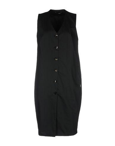 Shirt Modèle B.yu remises en ligne vaste gamme de C6UF3B96O