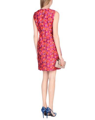 Sweet & Gabbana Minivestido à la mode Y8xwj