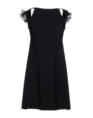 Boni Clair La Petite Robe Minivestido vente nicekicks vente confortable sneakernews bon marché 4Gz16
