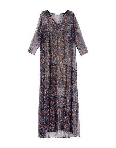 eastbay pas cher vente images footlocker Jones Belle Robe Longue Réduction de dégagement à vendre 2014 msoQZ