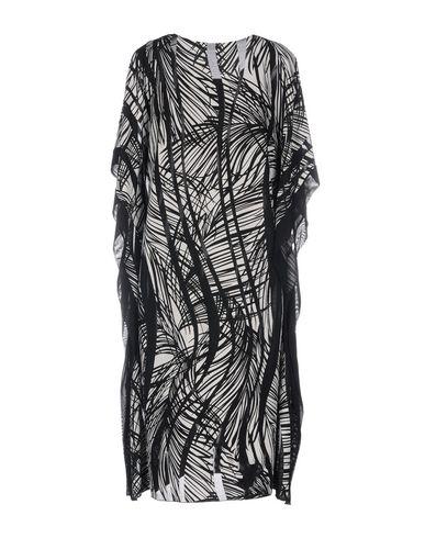 choix en ligne Francesca Par Sottini Por La Rodilla Vestido dernier best-seller pas cher 9CivUtGHAs