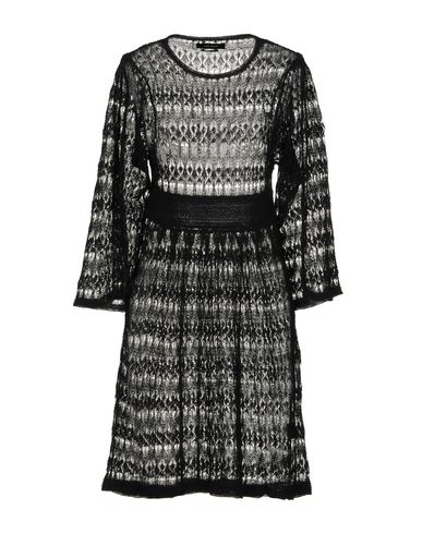 Best-seller Isabel Marant Minivestido vente boutique pour FZPRinT