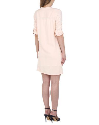 images de vente vente trouver grand Robes De Dkny Minivestido pas cher véritable FzORA0RGE