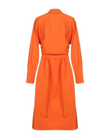 achat faible frais d'expédition Shirt Modèle Emilio Pucci x7uJk