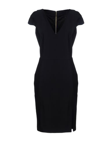 Betty Minivestido Bleu vente Finishline mode à vendre vente Footlocker KLkAMxfC
