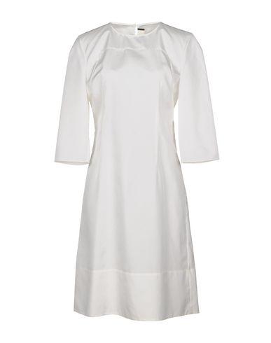 Marni Cérémonie De Robe coût de dédouanement 3WG69bCdy